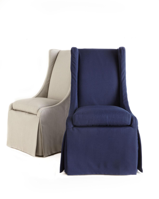 Lane Ventureoutdoor Upholstered Chair