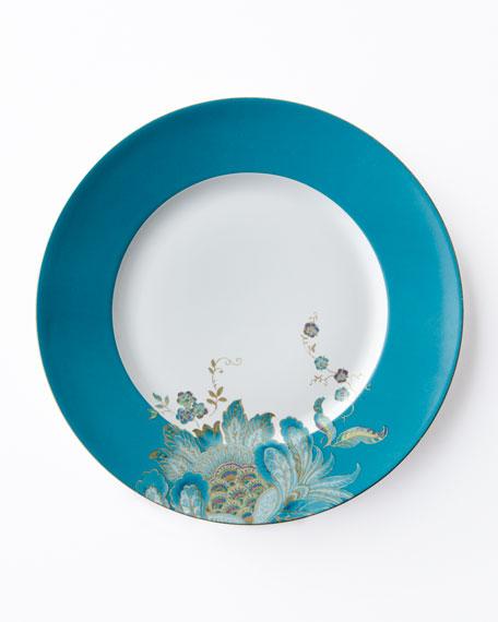 16-Piece Eliza Dinnerware Service