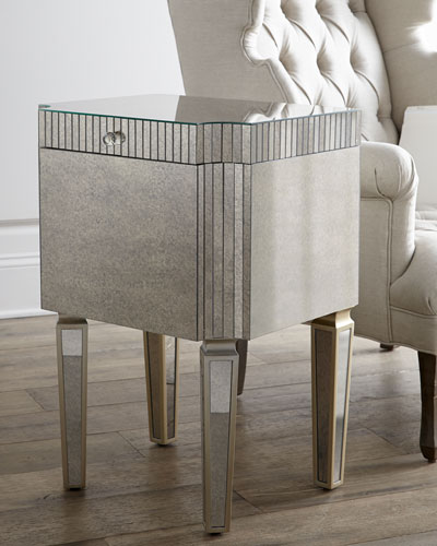 Luxury Home Decor Accents Mirrors More At Horchow: Designer Decorative Home Accents At Horchow