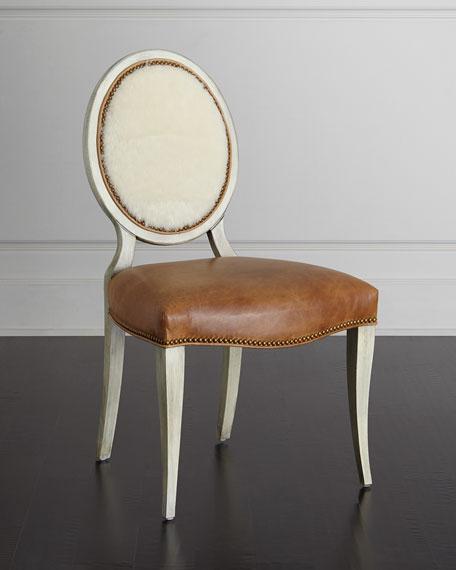 Oren Dining Chair
