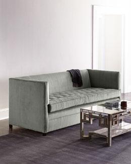 Strauss Sofa