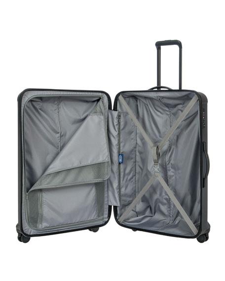 """Riccione 30"""" Spinner Luggage"""