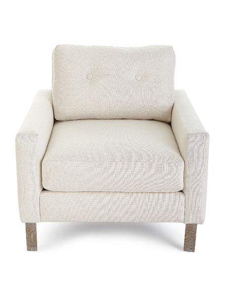 Aventura Chair