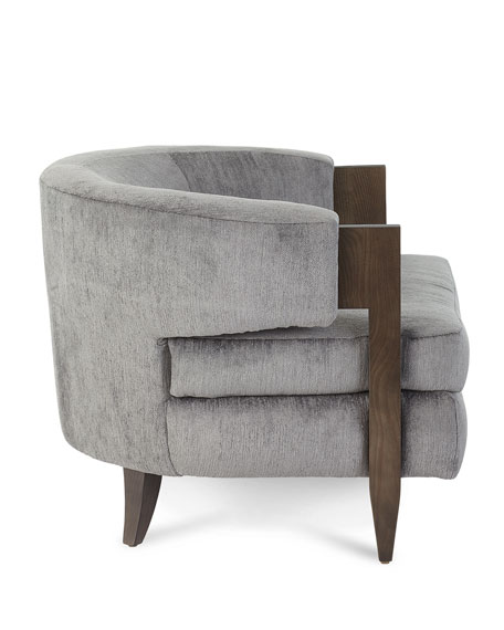 Kelsey Chair