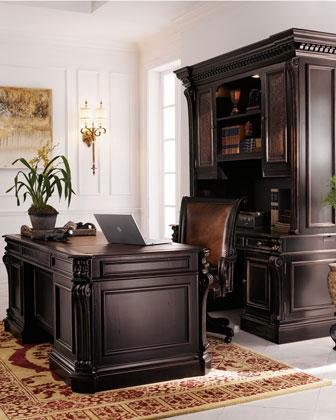 Sullivan Office Furniture