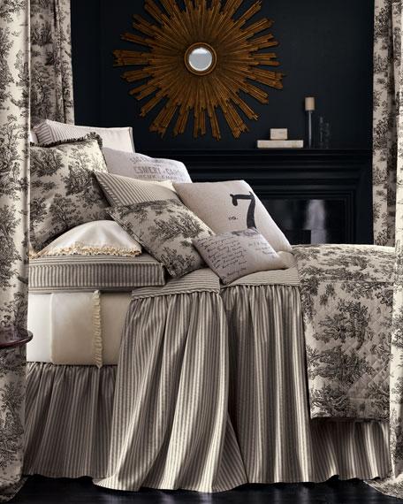 King Sydney Bedspread