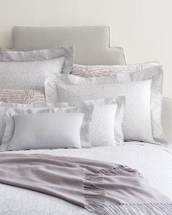 Pitone Bedding