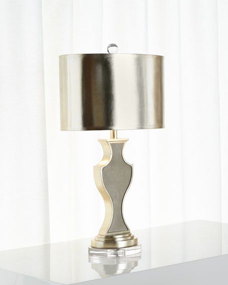 crestwood table lamp