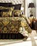 Gustone King 3-Piece Comforter Set