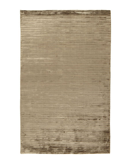 Glistening Ridge Rug, 12' x 15'