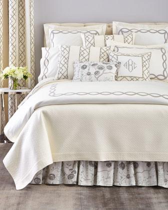 Arcadia Bedding