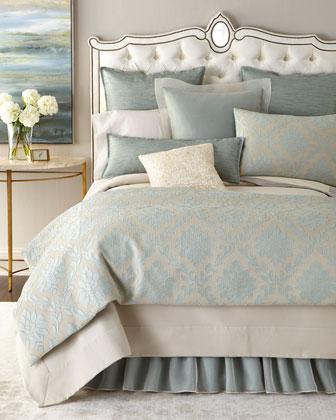 Chianti Bedding