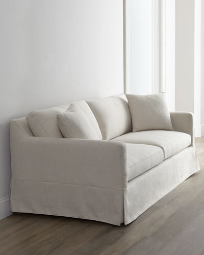 Annalise Sofa 84.5