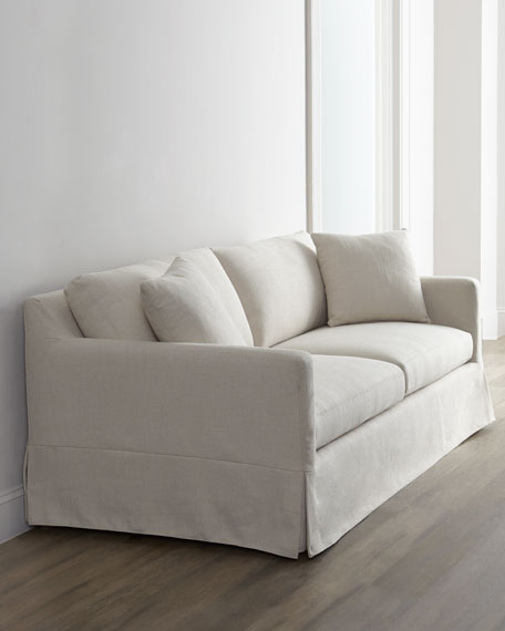 Annalise Sofa 84.5""
