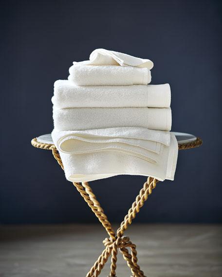 12-Piece Ashemore Towel Set