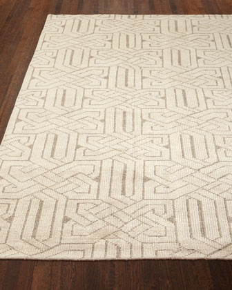 Northpointe Rug  8' x 10'