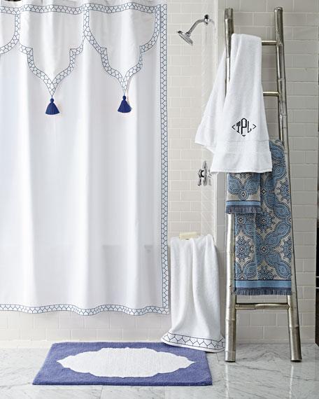 Kalan Bath Towel