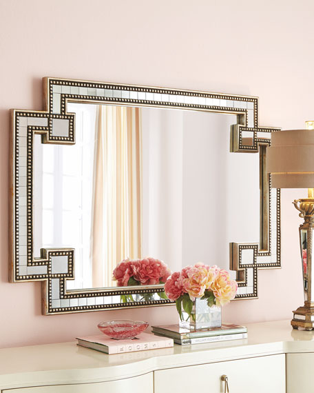 Design Wall Mirrors 25 best ideas about wall mirrors on pinterest wall mirrors inspiration decorative wall mirrors and wall mirror ideas Decorative Wall Mirrors Floor Mirrors At Horchow