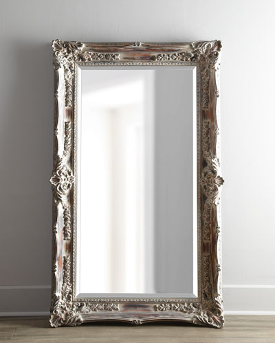 oversized floor mirror nz antique french cheap mirrors for sale