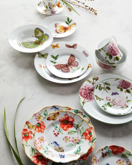 16-Piece Ambri Dinnerware