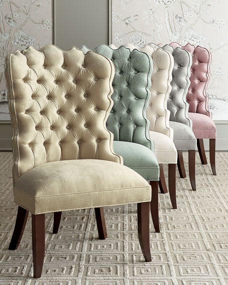 Haute House Isabella Dining Chair