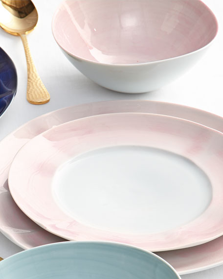 Quick Look & Hand Painted Dinnerware | horchow.com