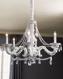 Chandeliers & Pendants Under $500