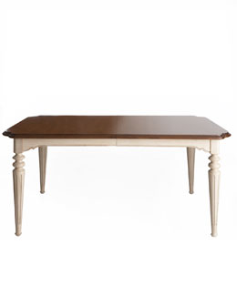 """Loma"" Dining Table"