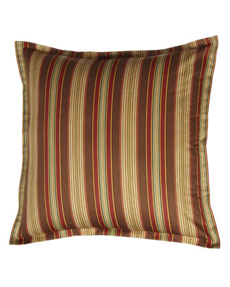 European Striped Sham