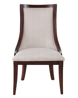 Two Allerton Chairs