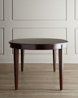"""Allerton"" Table"