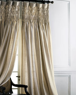 Free Shipping on Curtains