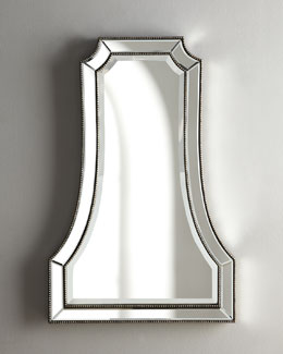 """Cattaneo"" Mirror"