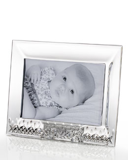 "Waterford ""Lismore Essence"" Frame"