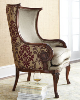 Cambria Chair