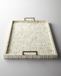 Regina-Andrew Design Bone Tray