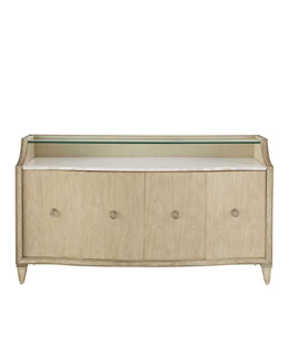 Youngston Sideboard