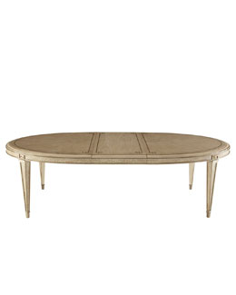 Youngston Dining Table