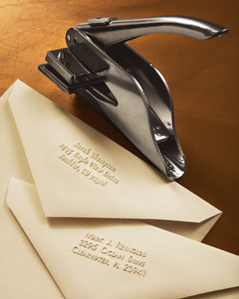 Limefish Studio: Simply Handwritten: DIY Wedding Invitations and ...