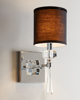 """Freeport"" Sconce"
