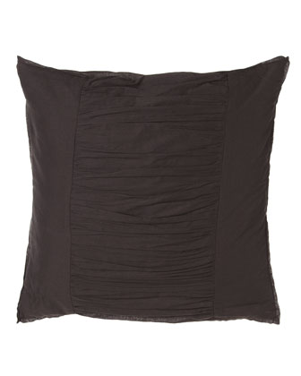 Clemence Pillow, 18