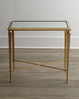 """Reydon"" Side Table"