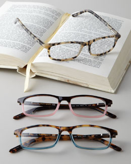 "kate spade new york ""Jodie"" Readers"