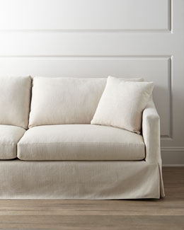 """Annalise"" Sofa"
