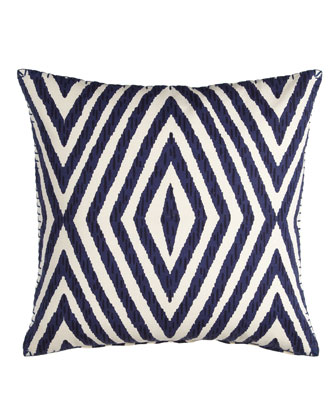 Khiva Pillow, 20
