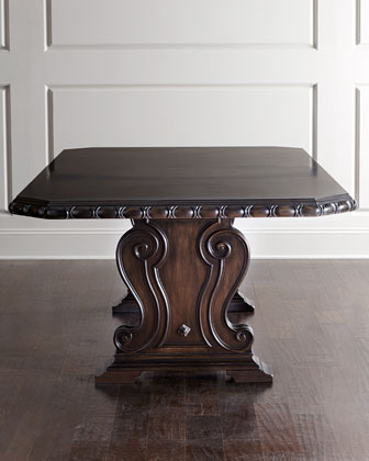 Perona Dining Table