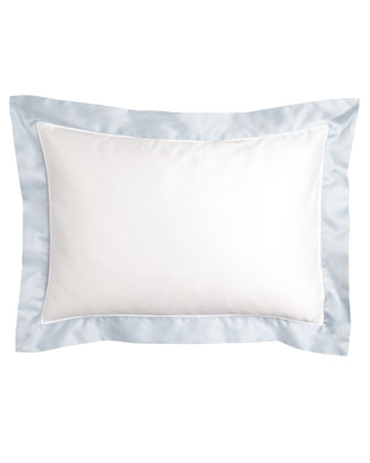 Langdon Pillow, 12