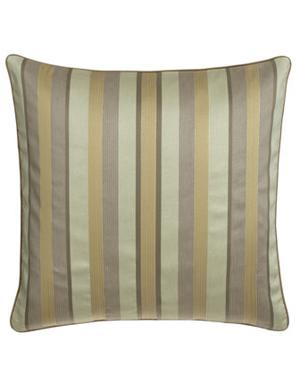Striped Pillow, 22