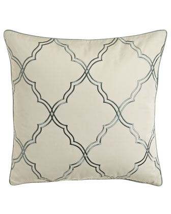 Elysian Pillow, 22