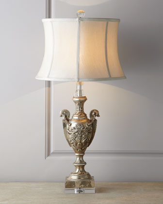 Positano Table Lamp